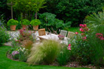 Philip Edwards Design and Landscaping gardening services