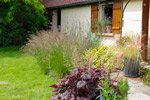 Philip edwards gardening and landscaping services